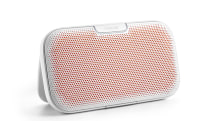 Denon Envaya is a portable Bluetooth speaker with loads of oomph