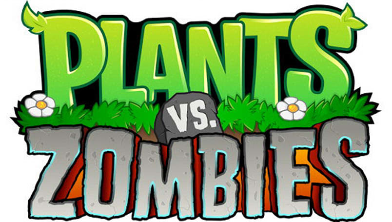 Plants vs. Zombies spawns 'Talking Zombatar' app