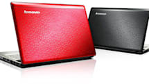 Lenovo gets official with Win7-powered IdeaPad and IdeaCentre machines