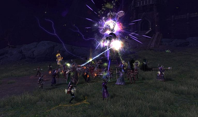 Enter at Your Own Rift: A guild-tool wishlist