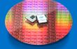 Intels neuer Prozessor kostet fast 9000 Dollar