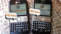 Orange begins first HD Voice calls between countries, decides clarity knows no borders