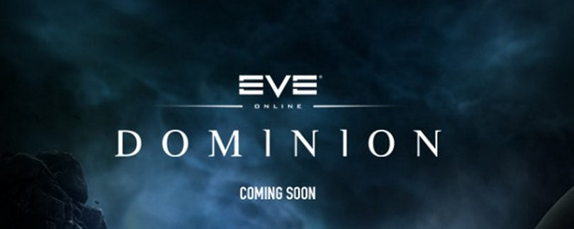 EVE Online announces Dominion expansion, 'Walking in Stations' renamed Incarna