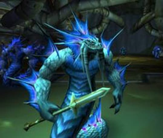 Blizzard planning new WoW expansions every year