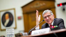 FCC boss shares a fresh compromise on set-top box rules