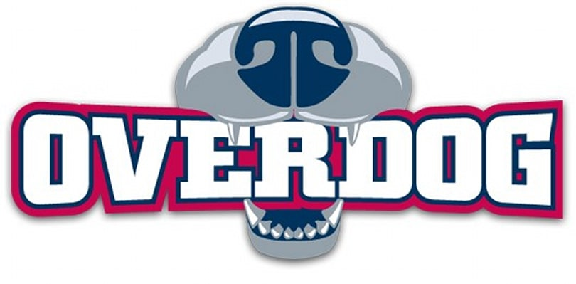 Former NFL player looks to unite athletes and gamers with 'OverDog'