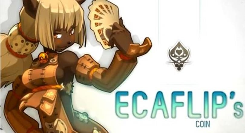 Drink, dice, and debauch with new Wakfu gameplay videos