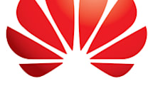 Beleaguered Huawei encourages US government to investigate it, quotes two presidents in the process