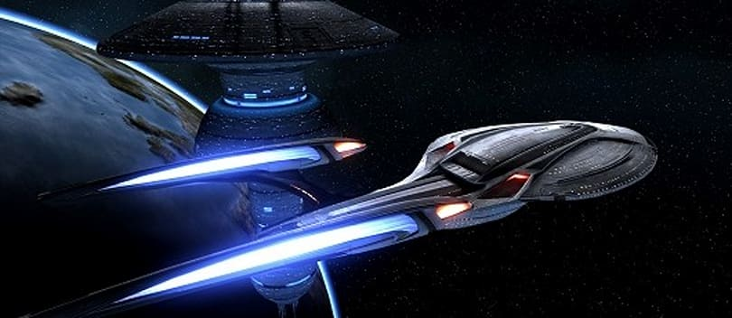 Star Trek Online dev blog clarifies free-to-play currency trades
