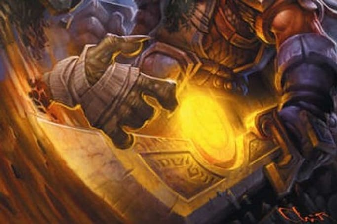 The best of WoW Insider: August 12-19, 2008