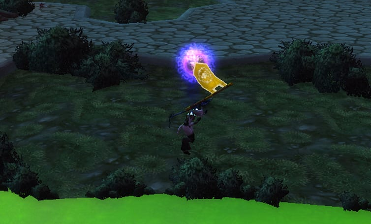 Warlords of Draenor: What CC needs to be cut?