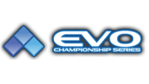 Relive all the punches with these EVO 2011 finals videos