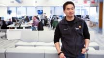 New stock exchange fights unfair online trading