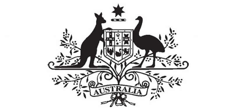 Australian government retracts game dev support, reassigns funding