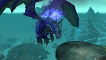 The 15 nastiest trash clears of WoW