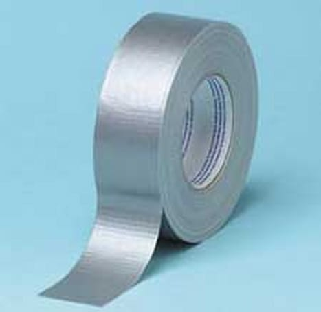 Another side to Chris Hecker's duct tape rant