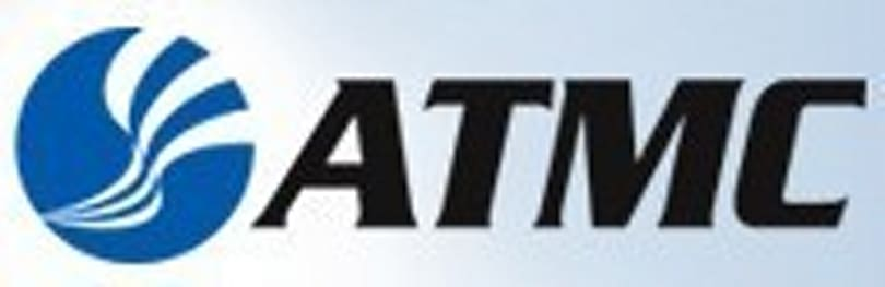ATMC Cable throws in CNBC HD / Bravo HD, makes the big guys look bad