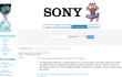 Geht weiter: WikiLeaks veröffentlicht über 270.000 weitere Sony-Dokumente