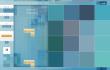 Schein und Sein: Tetris für neue 20-Euro-Note