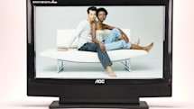 Envision intros 42-inch L42H761 1080p LCD TV, ClearQAM / ATSC tuner included