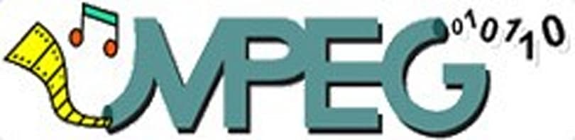 MPEG drafts twice-as-efficient H.265 video standard, sees use in phones as soon as 2013