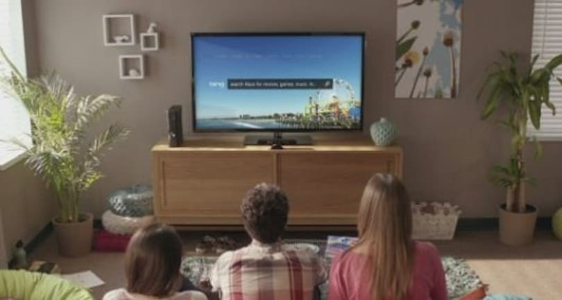 NPD counts 39M game consoles in US homes going into 2013