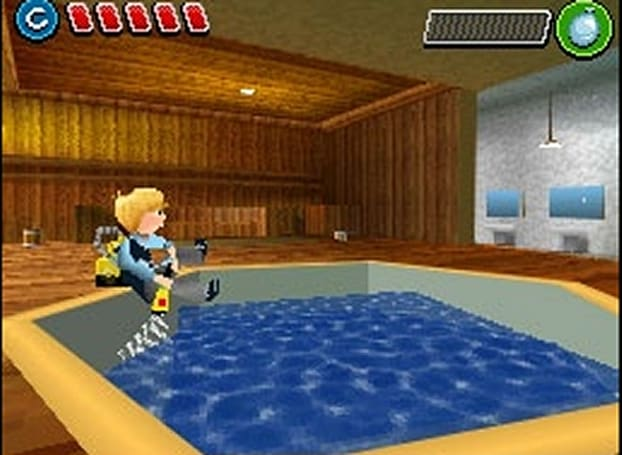 DS Daily: The Suite Life of Zack & Cody & You