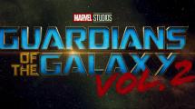 Neuer Trailer: Guardians of the Galaxy Vol. 2