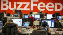 OurMine retaliates against BuzzFeed for exposing an attacker
