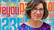 Meet the FTC's new chief technologist