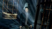Fahrenheit: Indigo Prophecy remastered for Steam, iOS