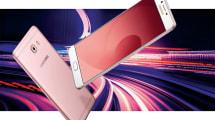 Galaxy C9 Pro: Beeindruckendes 6-Zoll-Smartphone mit Haken