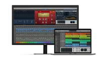 Updates: Logic Pro X und GarageBand bekommen neue Features, wachsen enger zusammen