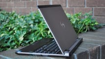 Dell's ultra-thin laptop will have a 15.6-inch screen, tread lightly on your wallet?