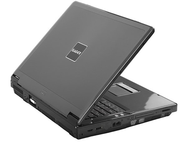 Sager NP9280 with Core i7 and triple SSDs is world's most powerful laptop, anchor