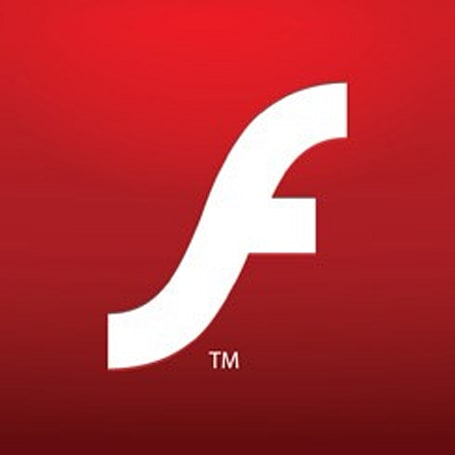 PSA: Adobe halts new installs of Flash on Android as of tomorrow