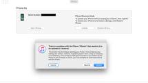 Apple's iOS 10 is bricking iPhones