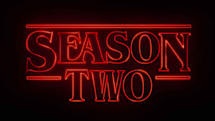 Netflix's original series 'Stranger Things' gets a second season