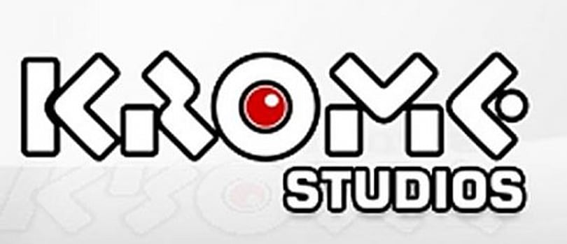 Krome Studios lays off 'undisclosed number' of staff