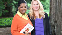Oprah launching 'Book Club 2.0,' your mom now knows what 'webisode' means
