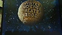 'Mystery Science Theater 3000' comeback lands at Netflix