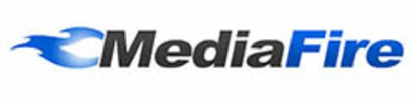 MediaFire slashes cloud sharing prices
