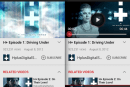 Google bringing YouTube Android app pairing, updated UI to more TVs