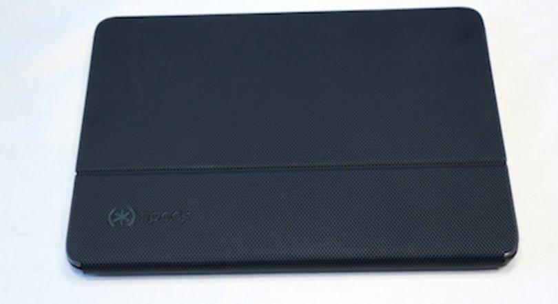 Speck DuraFolio iPad cases: Slim, tough and adjustable