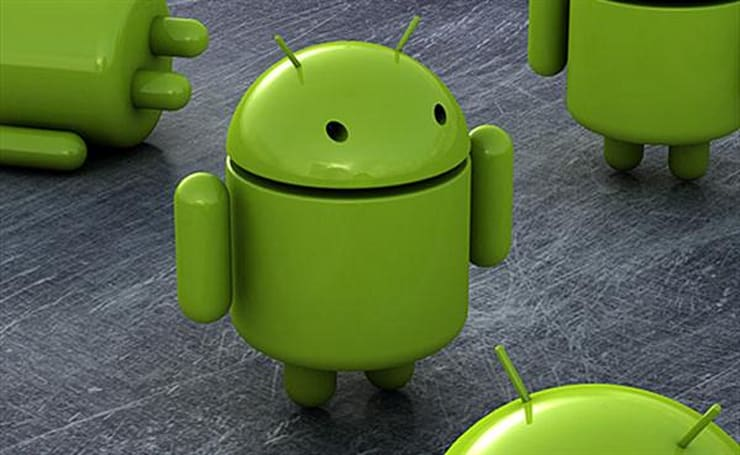 BlackBerry to run Android apps on future QNX devices?