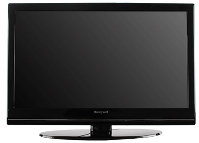 Honeywell's 42-inch Altura MLX HDTV gets dreadful review