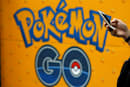 'Pokemon Go' gives you more goodies for the holidays