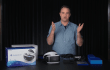 Unboxing-Video: PlayStation VR