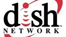 DISH gets back on the plus side, now has over 14 million subscribers