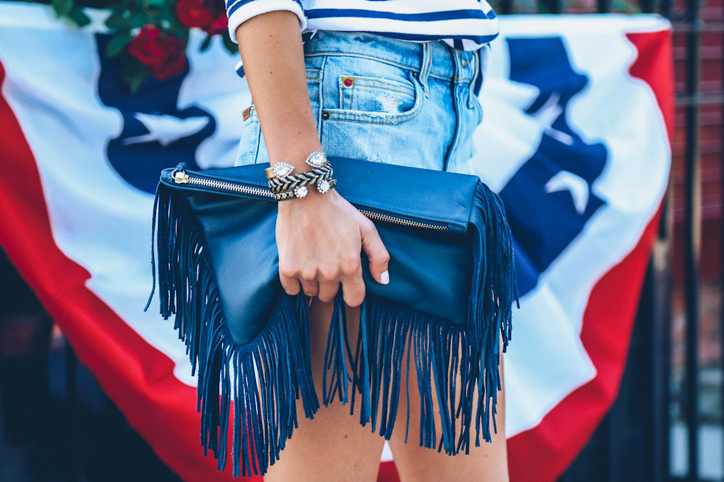 4th of July deals: The best online sales to shop this weekend